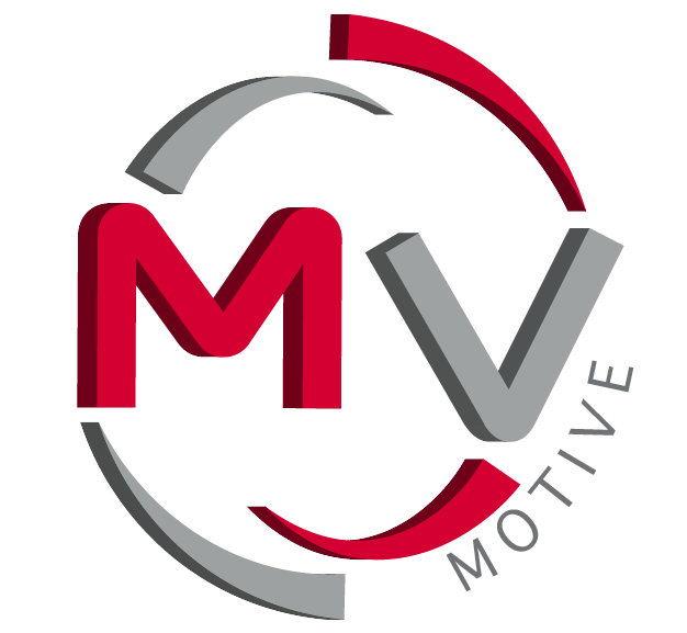 MV Motive logo